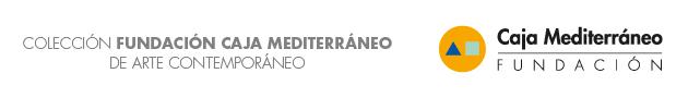 Colección Fundación Caja Mediterráneo