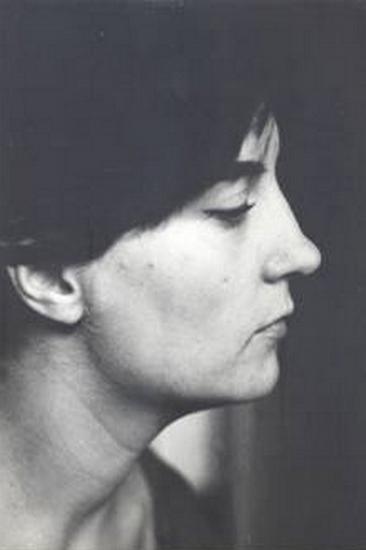 Colección Juana Francés