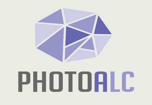PhotoALC