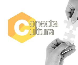 BANNER CONECTA CULTURA